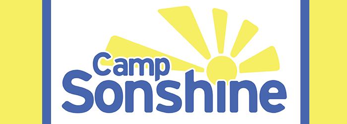 camp-sonshine.png
