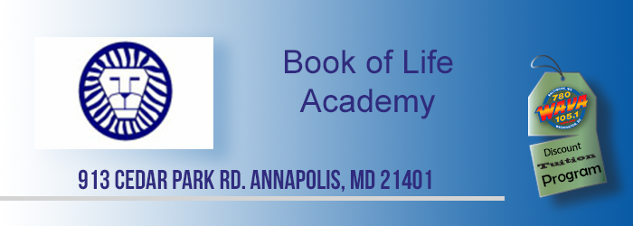 dcdsc-book-of-life-academy.png