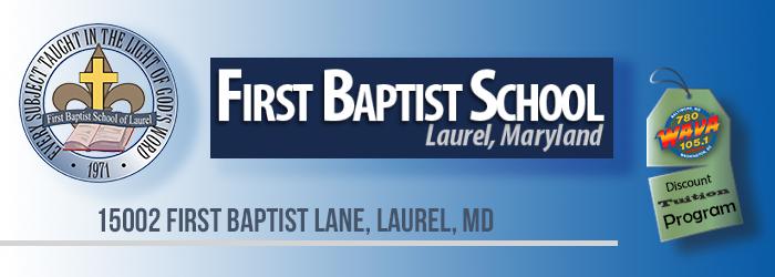 dcdsc-first-baptisit-school-of-laurel.png