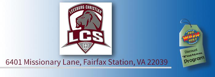 dcdsc-leesburg-christian-academy-header.png