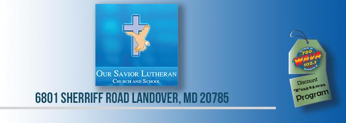dcdsc-our-savior-lutheran-header.png