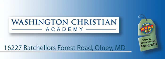 dcdsc-washington-christian-academy-header-1.1.png