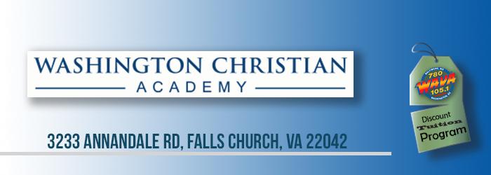 dcdsc-washington-christian-academy-header.png