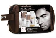 Macrovita Mens Gift Bag