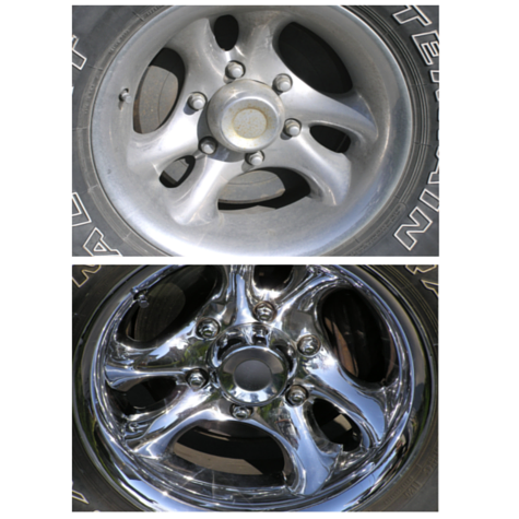 flitz-polished-rims.png