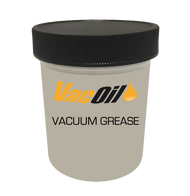 VacOil® Silicone Vacuum Grease