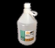 Reclaimed Fomblin® Y06/6 1 Gallon (3.8L) Vacuum Pump Lubricant