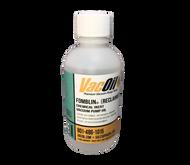 Reclaimed Fomblin® Y06/6 1kg (0.5L) Vacuum Pump Lubricant