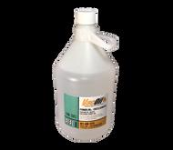 Reclaimed Fomblin® Y14/6 1 Gallon (3.8L) Vacuum Pump Lubricant