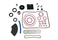 LACO W2V10 Minor Repair Kit