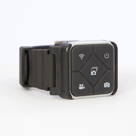 OLFI ONE.FIVE REMOTE & WRIST STRAP