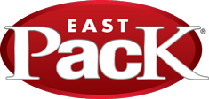 eastpack14-web-top-banner.png