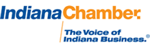 Indiana Chamber - The Voice of Indiana Business