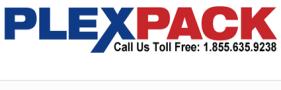 plex-pack.png