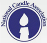 National Candle Association