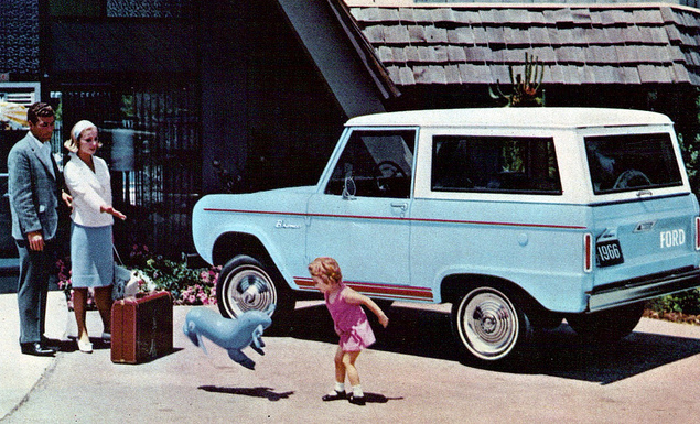 ford-bronco-66-ad.png