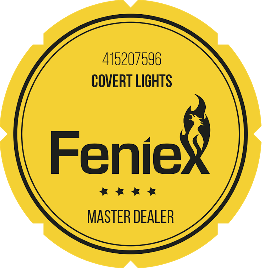 feniex-badge.png