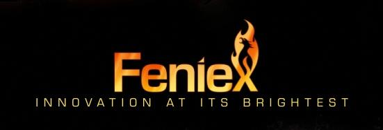 feniex-logo.png
