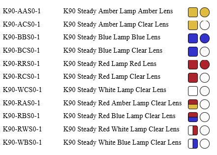 k90-steady-colors.png