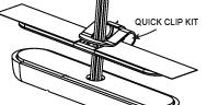 sos-quick-mount.png