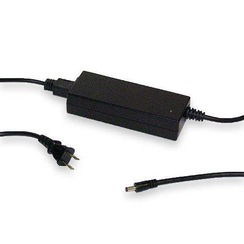 g2-ac-adapter.png