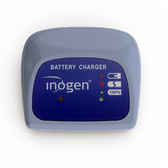Inogen G4 Battery Charger AC