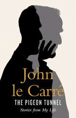 'Out of the secret world I once knew, I have tried to make a theatre for the larger worlds we inhabit. First comes the imagining, then the search for reality. Then back to the imagining, and to the desk where I'm sitting now.'  From his years serving in British Intelligence during the Cold War, to a career as a writer that took him from war-torn Cambodia to Beirut on the cusp of the 1982 Israeli invasion, to Russia before and after the collapse of the Berlin Wall, John le Carré has always written from the heart of modern times. In this, his first memoir, le Carré is as funny as he is incisive - reading into the events he witnesses the same moral ambiguity with which he imbues his novels. Whether he's writing about the parrot at a Beirut hotel that could perfectly mimic machine gun fire, or visiting Rwanda's museums of the unburied dead in the aftermath of the genocide, or celebrating New Year's Eve with Yasser Arafat, or interviewing a German terrorist in her desert prison in the Negev, or watching Alec Guinness preparing for his role as George Smiley, or describing the female aid worker who inspired the main character in his The Constant Gardener, le Carré endows each happening with vividness and humour, now making us laugh out loud, now inviting us to think anew about events and people we believed we understood. Best of all, le Carré gives us a glimpse of a writer's journey over more than six decades, and his own hunt for the human spark that has given so much life and heart to his fictional characters.