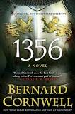AudioBook: 1356 by Bernard Cornwell