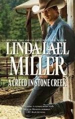 Miller, Linda Lael