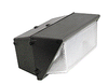 Large Wall Pack CWP20