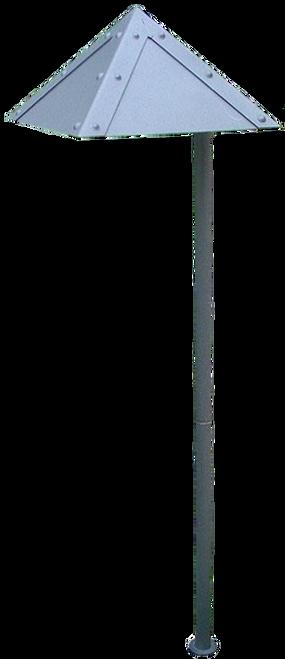LED-PP002 Black