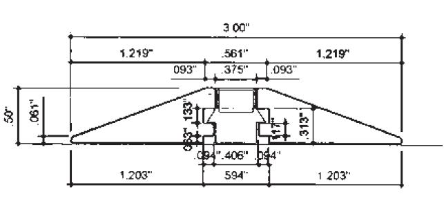 led rope light wiring diagram rope free printable wiring diagrams