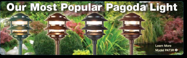 popular-pagodas.png