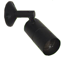 PWDDX613T Tree Lighter Black