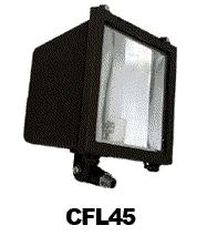Medium Flood CFL45
