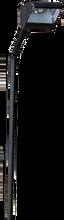 Putting Green Light PGL-02 (shown in black)