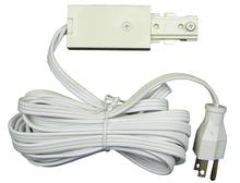 Cord & Plug LIve End TA-114