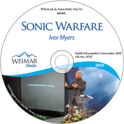 Sonic Warfare [DOWNLOAD]