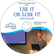 Use It or Lose It! [DOWNLOAD]