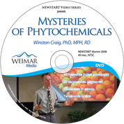 Mysteries of Phytochemicals [DOWNLOAD]