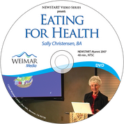 Eating for Health [DOWNLOAD]