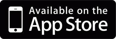 app-badge.jpg