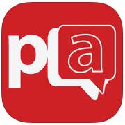 predicatable-app.png