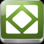 sono-flex-app.png