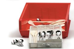 spoonsort.jpg