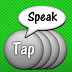 tapspeak-choice-2.png