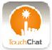 touchchat.jpg