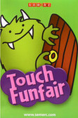 Touch Fun Fair