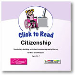 Click to Read: Citizenship