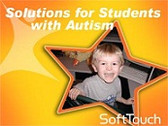 Solutions for Students with Autism